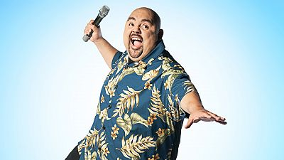 For More On All Things Gabriel Iglesias