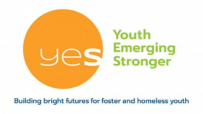 More Information On Youth Emerging Stronger
