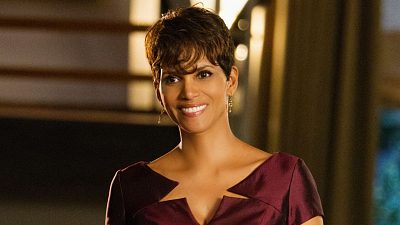Molly Woods Is Unstoppable: 4 Reasons We Love Halle Berry's Extant Character