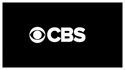 FYI! Murphy Brown (And Candice Bergen) Return To CBS In Fall 2018