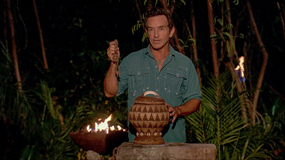 Survivor Spoilers: The Idol Nullifier Changes The Game