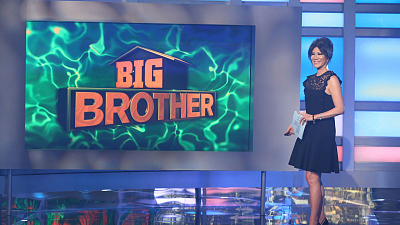 ​Big Brother Will Return For Season 22