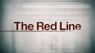How And When To Watch The Red Line On CBS And CBS All Access