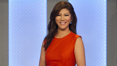 Check Out The Updated Schedule For Big Brother: Over The Top