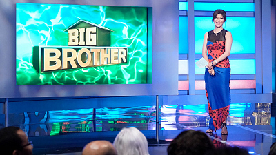Big Brother 2019 (Official Site) - Stream Live Feeds on CBS All Access