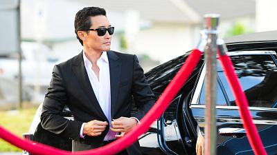 Daniel Dae Kim Picks His Top 10 Hawaii Five-0 Episodes