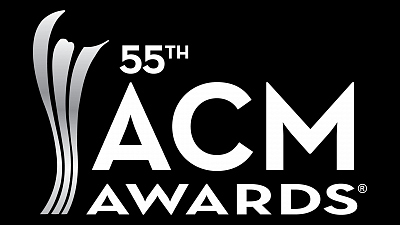 55th Academy Of Country Music Awards To Air Sunday, Apr. 5, 2020 On CBS