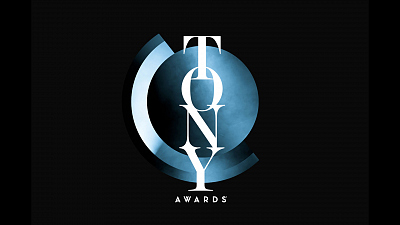 74th Annual Tony Awards To Air Sunday, June 7, 2020 On CBS