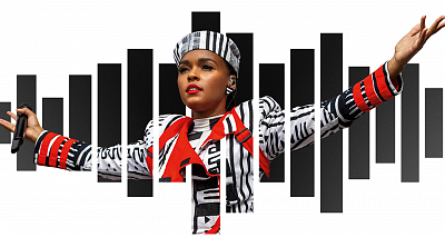 Janelle Monáe, Camila Cabello & More To Perform At GRAMMYs