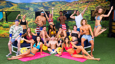 Don't Miss Live Interviews With The BB20 Houseguests