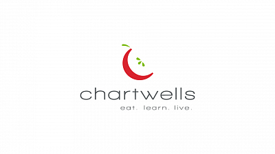Chartwells Statement Regarding D.C. Public School Food Director's Whistleblower Lawsuit