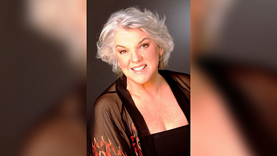 Tony And Emmy Award-Winner Tyne Daly Joins Murphy Brown Cast