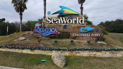 Statement From SeaWorld Parks & Entertainment, Inc. In Response To Former Trainer's Allegations