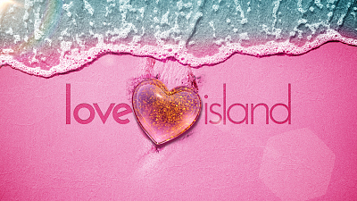 Love Island To Premiere Tuesday, July 9 And Air Five Nights A Week