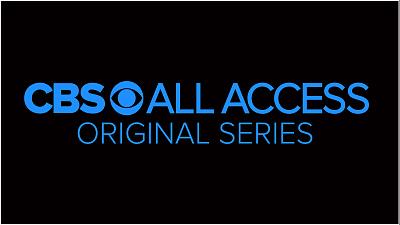 CBS All Access Announces New Animated Comedy, Star Trek: Lower Decks