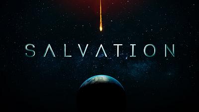 Salvation Set To Premiere On CBS In Summer 2017