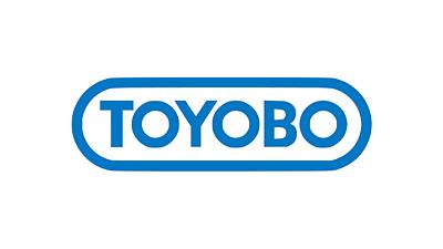 Toyobo Co., Ltd. Statement Regarding The Whistleblower Suit