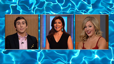 Which Houseguest Did America Choose To Win Big Brother: Over The Top?