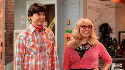 big bang theory  The Big Bang Theory (Official Site) Watch the Final Season on CBS ...