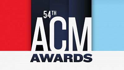 2019 ACM Awards Names Best New Artist Winners