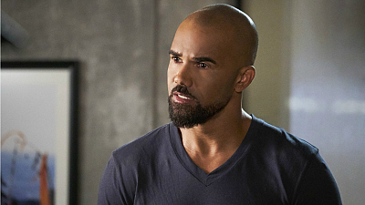 Baby Boy Is Back: Where We Last Left Off With SSA Derek Morgan