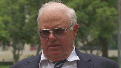 Former Second Chance Body Armor President, Richard Davis, Statement Regarding The Whistleblower Suit