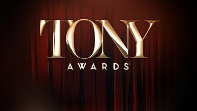 Uzo Aduba, Matt Bomer, And More Stars To Present At The 72nd Annual Tony Awards