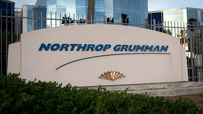 Northrop Grumman Statement On Whistleblower Case That Took Over 17 Years To Settle