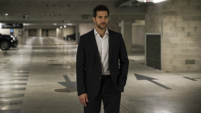 Can Eric Prevent A Hacker's Explosive Plan On The Season Finale Of Ransom?