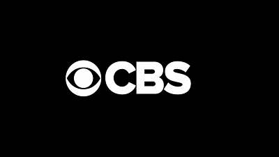 CBS Seeks To Find The World's Best In New Global Talent Competition Show