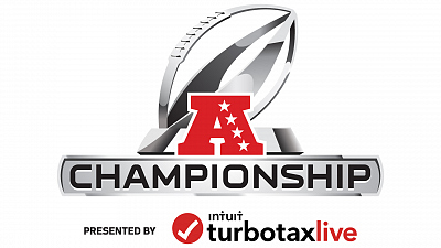 How to watch Titans vs. Chiefs: AFC championship game live ...