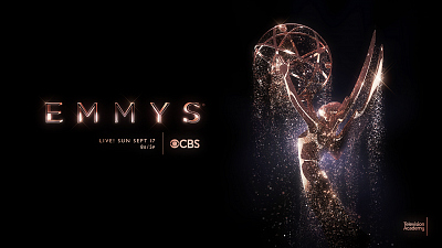 The Emmy Statuette Is A Marvel Of Art And Science