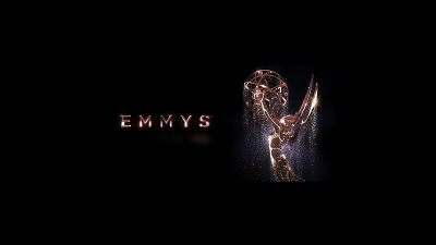 69th Primetime Emmy Awards: Find Out Who's Nominated!