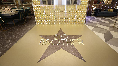 Where Are The Celebrity Big Brother Season 1 Houseguests Now?