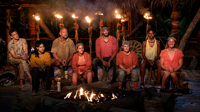 ​Survivor Season 39 Spoilers: One Castaway Admits They Got Too Comfortable Before Being Blindsided