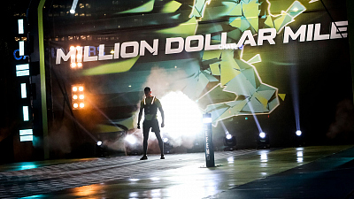How And When To Watch Million Dollar Mile On CBS And CBS All Access