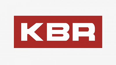 Statement From KBR And Former Vice President Dick Cheney In Response To Whistleblower