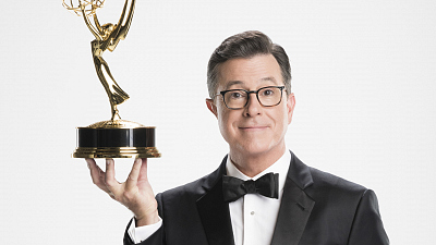 69th Emmy Awards: How To Watch TV's Biggest Night