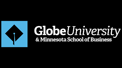 Statement From Globe University in Response to CBS Report About Whistleblower Heidi Weber and Minnesota Attorney General Lori Swanson's Lawsuits Against Globe