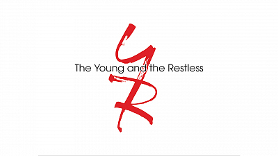Y&R Celebrates 30 Years As TV's #1 Daytime Drama