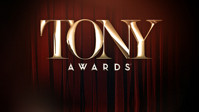 Christine Baranski, Mikhail Baryshnikov, And More To Appear At The 72nd Annual Tony Awards