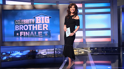 Celebrity BB Recap: The Winner Is Crowned