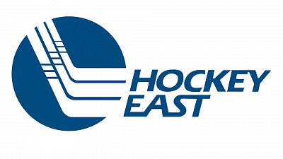 Watch Hockey East Association Live On CBS All Access: Men's 2019-2020 Game Schedule