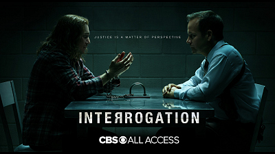 Each Episode Of Interrogation Is Like A Case File Taking Us Deeper Into A Grisly Crime