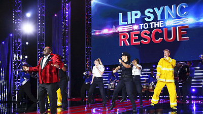 How And When To Watch Lip Sync To The Rescue On CBS And CBS All Access