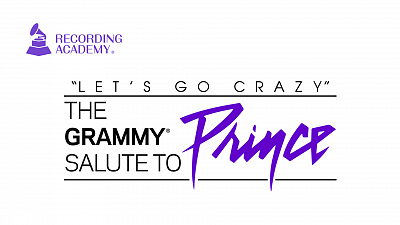 prince-grammy-tribute-promo.jpg