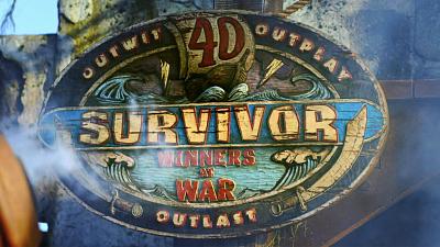 Previous Survivor Winners Go To War For An Epic 40th Season