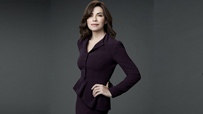 The Good Wife Binge-Watch Guide: Season 5
