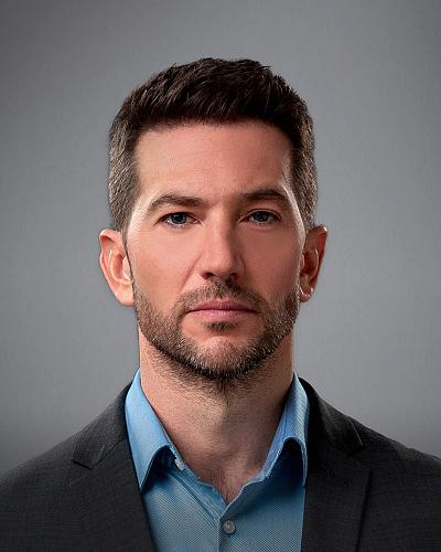 Ransom - New CBS Drama Series - CBS com