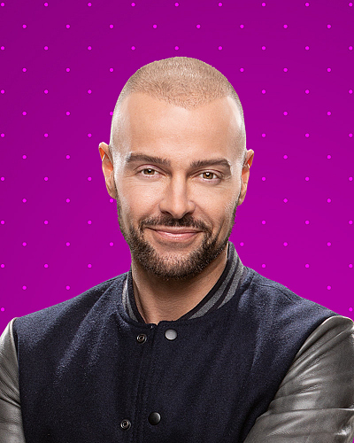 Celebrity Big Brother US (Official Site) - Watch on CBS All